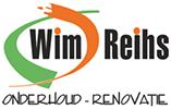 logo-wim-reihs
